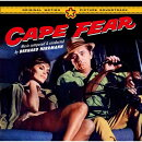 【輸入盤】Cape Fear (Rmt)