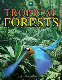 Tropical_Forests