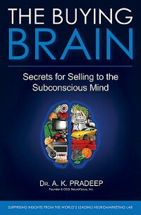 The_Buying_Brain:_Secrets_for