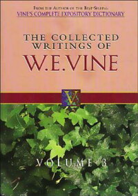 The_Collected_Writings_of_W._E
