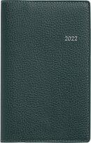 2022年1月始まり No.177 T'beau (ティーズビュー) 4 [ナイトフォレスト] 高橋書店 手帳判