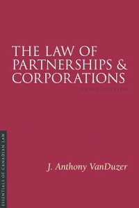 The_Law_of_Partnerships_and_Co