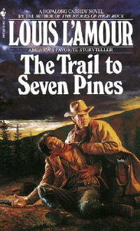 The_Trail_to_Seven_Pines