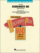 【輸入楽譜】アンダーソン=ロペス, Kristen & ロペス, Robert: ディズニー/ピクサー映画「リメンバー・ミー」より …