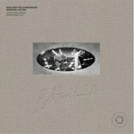 ブルックナー:交響曲第7番【アナログ盤】 [ ベルナルド・ハイティンク ]
