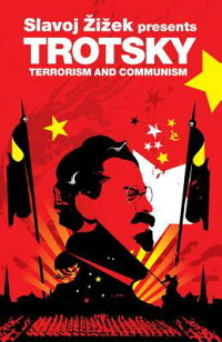 Trotsky:_Terrorism_and_Communi
