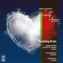 【輸入盤】Persisting Wind: Harmonieorkest St Michael Thorn