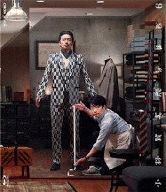 小林賢太郎テレビ6・7【Blu-ray】 [ 松重豊 ]