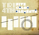 FIVE COLOR ELEMENTS [ TRI4TH ]