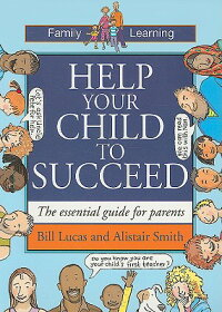 Help_Your_Child_to_Succeed:_Th