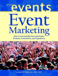 Event_Marketing:_How_to_Succes