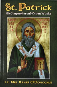 St._Patrick:_His_Confession_an
