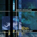 Dark Territory (feat. Shigeto, Jonathan Maron & Mark Guiliana)
