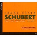 【輸入盤】Piano Works Vol.5: Vermeulen(Fp)