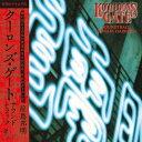 KOWLOON'S GATE SOUNDTRACK(完全生産限定アナログ盤) [ ゲームミュージック ]
