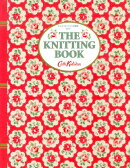 キャス・キッドソンの世界knit!