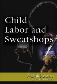 Child_Labor_and_Sweatshops