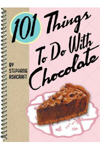 101_Things_to_Do_with_Chocolat
