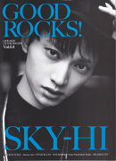 GOOD ROCKS!(vol.64)