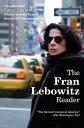 The Fran Lebowitz Reader FRAN LEBOWITZ READER [ Fran Lebowitz ]