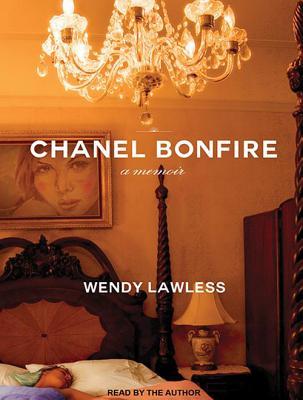 Chanel Bonfire CHANEL BONFIRE M [ Wendy Lawless ]