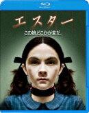 エスター【Blu-ray】