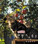 岩合光昭の世界ネコ歩き 津軽の四季【Blu-ray】