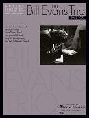 The Bill Evans Trio, Volume 3