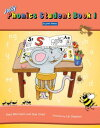 JOLLY PHONICS STUDENT:BOOK 1(P) [ SARA WERNHAM ] ランキングお取り寄せ