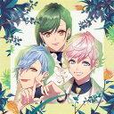 A3! BRIGHT SUMMER EP [ (ゲーム・ミュージック) ]