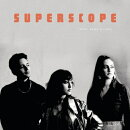 【輸入盤】Superscope (Digi)