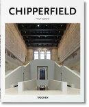 DAVID CHIPPERFIELD(H)