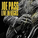 【輸入盤】Live In Vegas