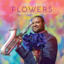 【輸入盤】Flowers: Beautiful Life Vol 2