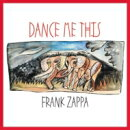 【輸入盤】Dance Me This (Ltd)