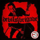 【輸入盤】Devils Brigade