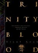 九条キヨ イラスト集 Trinity Blood〜Night Road〜