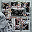 【輸入盤】All At Once