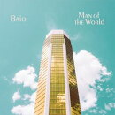 【輸入盤】Man Of The World