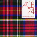 ACB24〜AKiBa COVERS BEST〜