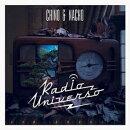 【輸入盤】Radio Universo