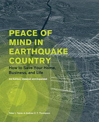 Peace_of_Mind_in_Earthquake_Co