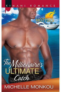 The_Millionaire's_Ultimate_Cat