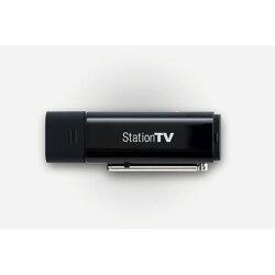 ピクセラ モバイルテレビチューナー PIX-DT300N