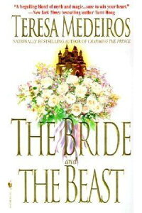 The_Bride_and_the_Beast
