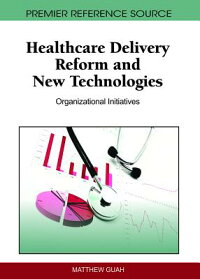 Healthcare_Delivery_Reform_and