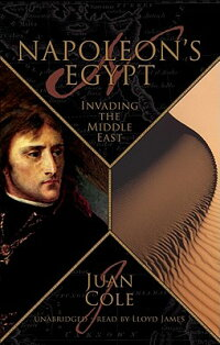 Napoleon's_Egypt:_Invading_the
