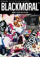 BLACKMORAL