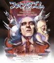 ファンタズム 最終版 4Kレストアデジタルリマスター Perfect Edition【Blu-ray】 [ マイケル・ボールドウィン ]