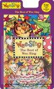 BEST OF WEE SING,THE(P)(W/CD)
